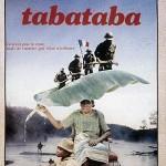 Tabataba_opt