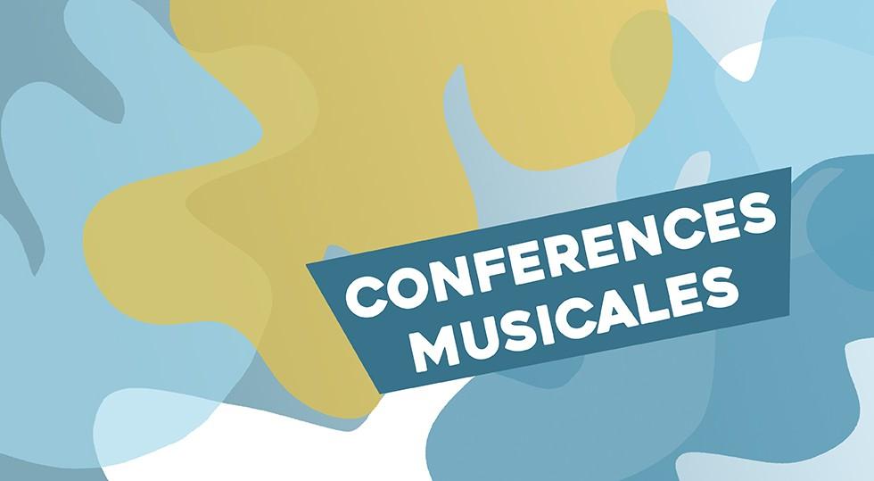 bandeau conference musicale2 apla