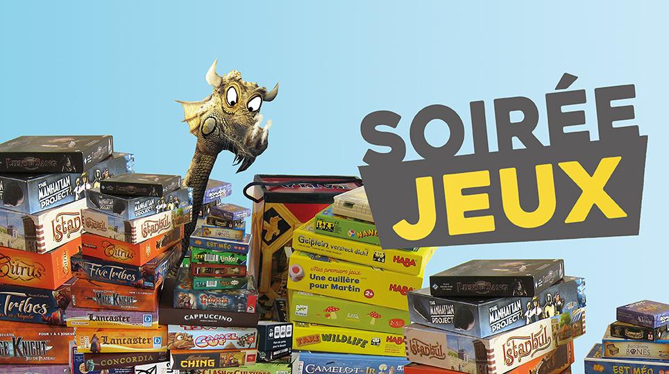 WEBbandeau soiree jeux2019